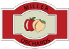 Miller Orchards